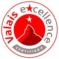 VS excellence